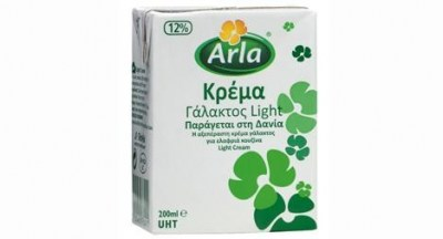 arla-light-200---copy-(2)
